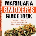 Marijuana_Smoker_s_Guidebook_The_Easy_Way_to_Identify_and_Enjoy_Marijuana_Strains_01