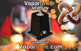 vaporstore-420-sm1