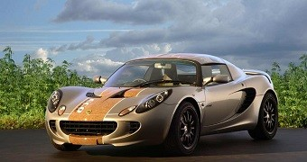 awesome-hemp-car-from-lotus