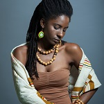 420 Artist of the Month: Jah9