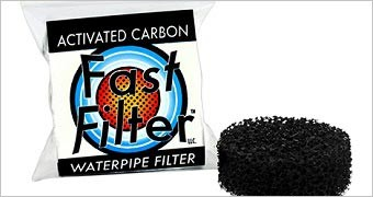 Welcome Our New Sponsor Fast Filter