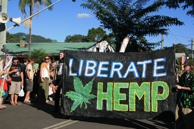 Liberate_hemp_protest (1)