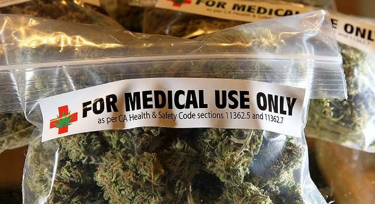 Medical-Marijuana-bags