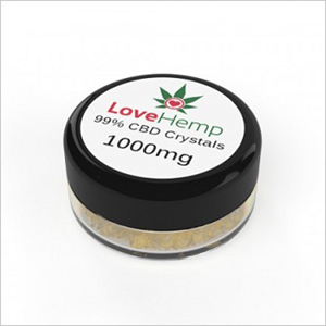 crystals_jar