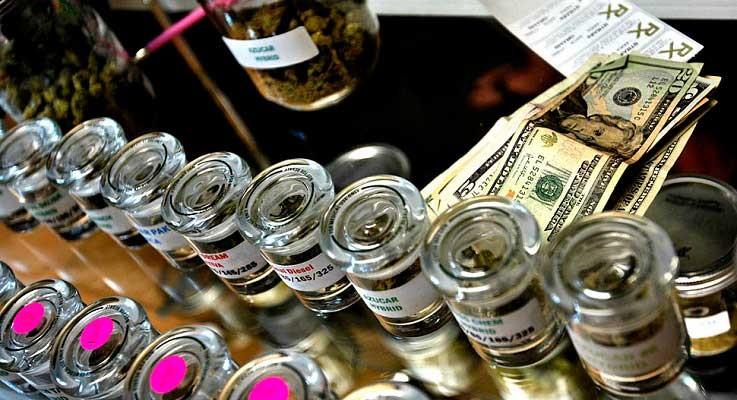 marijuana-money3
