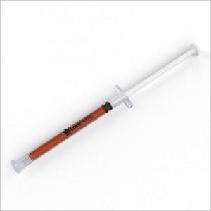 syringe_1ml