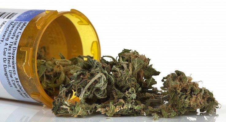 Marijuana-Rx
