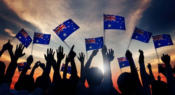 australia-legalization-HP