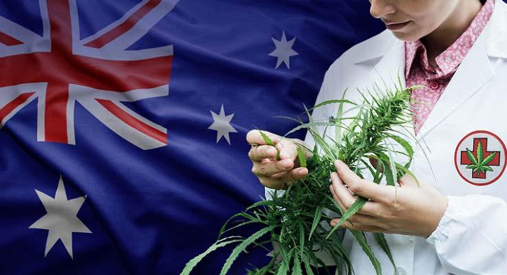 Australia-legalizes-medicinal-cannabis