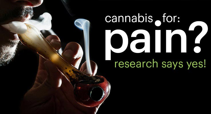 cannabis-for-pain-737-1