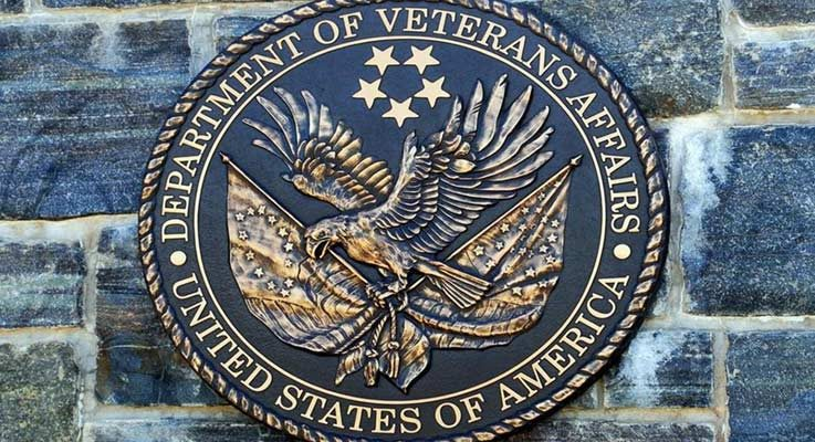 veteran-affairs-logo