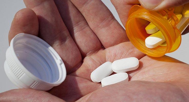 prescription_pills11