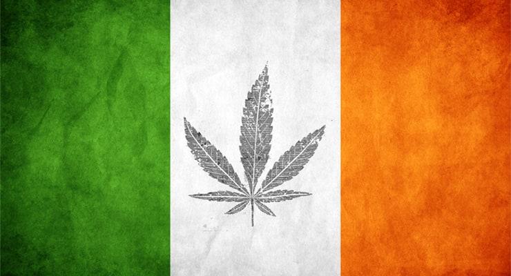 420-irish-cover-min