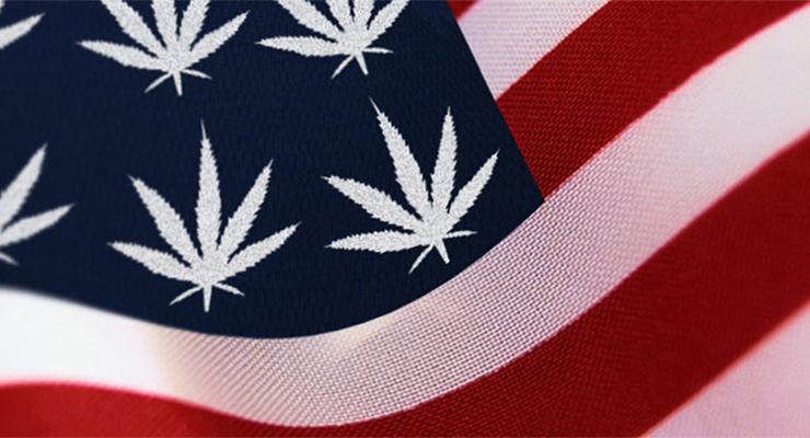 420-5-states-vote-legalization