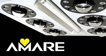 Amare Technologies: Sponsor Of The Month