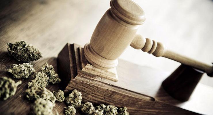 420-legalize