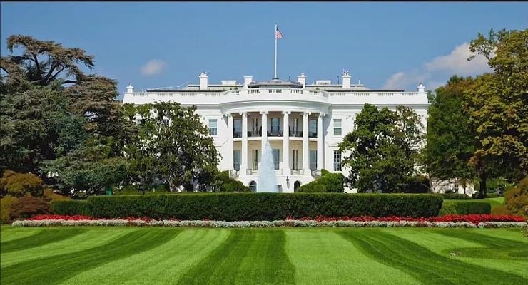 420-white-house