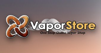 Thank You To Our Sponsor – VaporStore