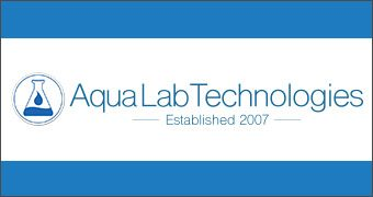Thank You Aqua Lab Technologies