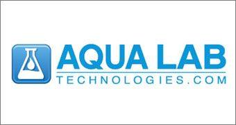 Thank You Aqua Lab Technologies