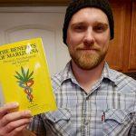 420 Warrior of the Month: Josh Jensen