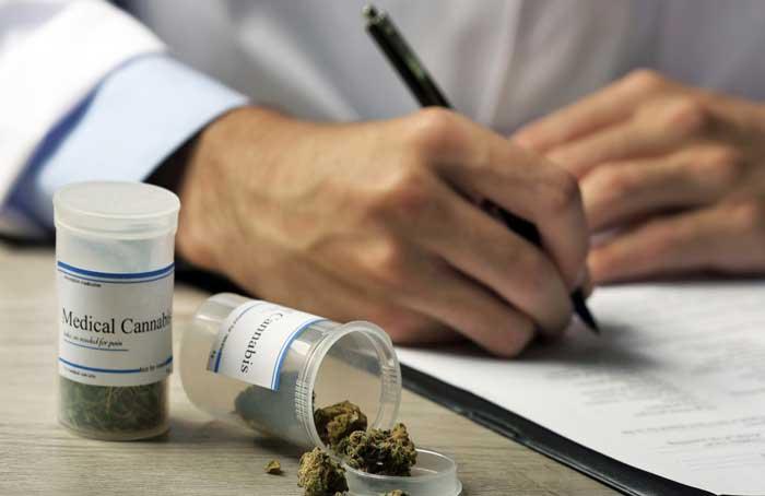 OH: 7 Greater Cincinnati Medical Marijuana Dispensaries