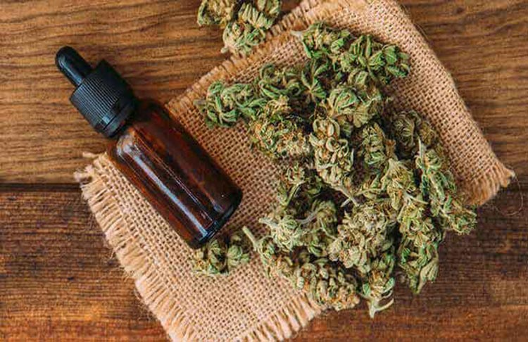 PA: First Medical Marijuana Dispensary In Pittsburgh Area ...