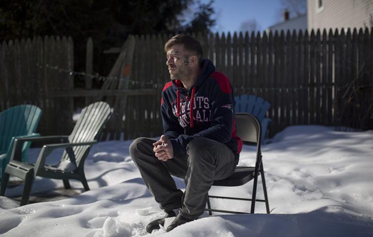 ME: Controversial Portland Program Uses Marijuana And Kratom To