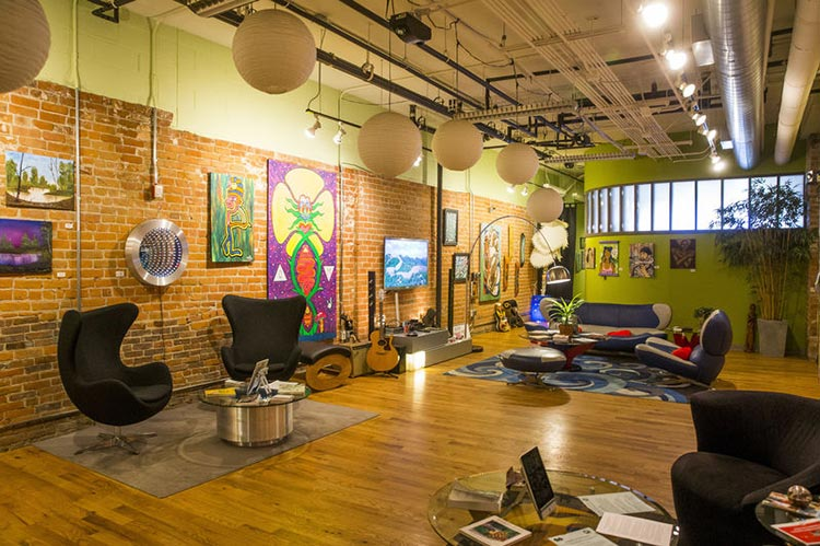 MI Ann Arbor Marijuana Firm Gives Glimpse Of Buchanans Future