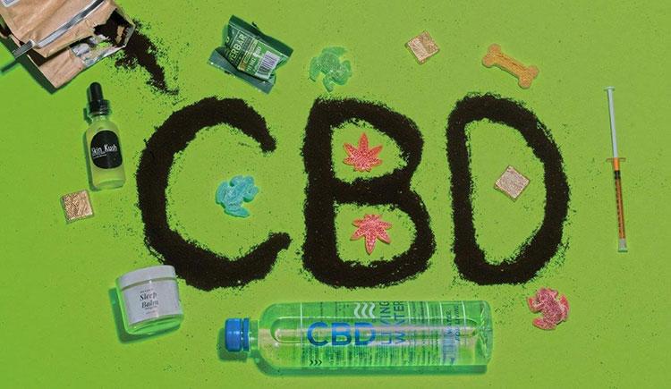 post-image-Cannabidiol (pronounced canna-bid-EYE-ol), CBD is just one of hundreds of